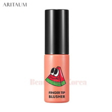 ARITAUM Finger Tip Blusher 10ml [Chris Uphues Edition]